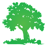 1129_tree_logo