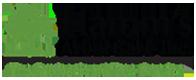 Hamm's ArborCare Logo
